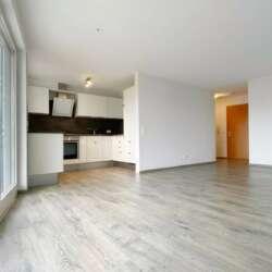 Moderne 2-Zimmer Wohnung mit Südbalkon in Esslingen Wäldenbronn - vermietet