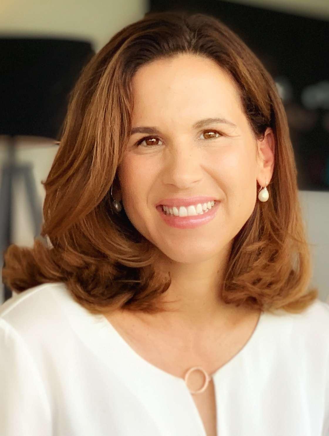 Gabriela Ricotta